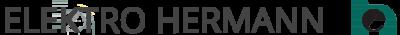 Logo EH mit text